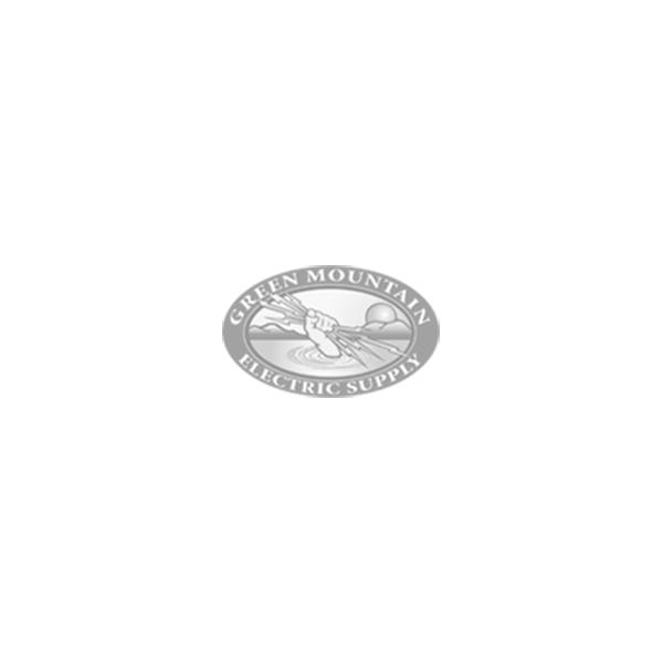 sourcing map Haut-Parleur Grille Couverture 3.5 Pouce Maille D/écoratif Cercle Subwoofer Garde Protecteur Noir